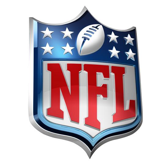 NFL Nfl Logos
