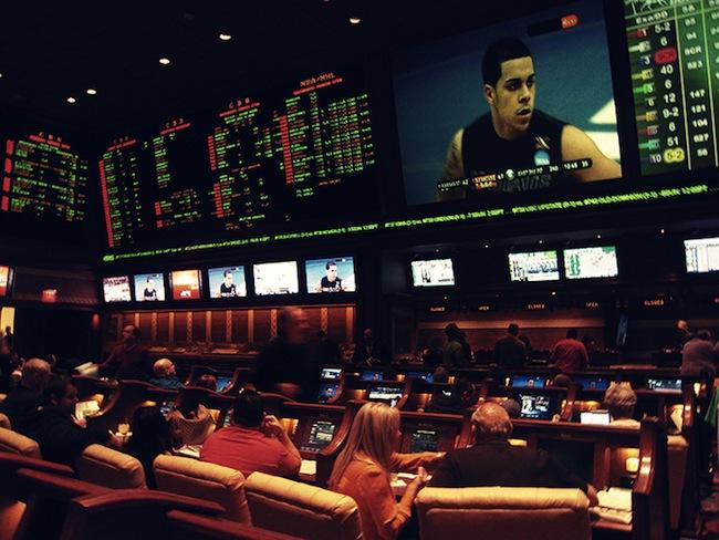 new frontier casino
