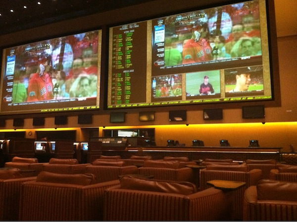 best sportsbook in vegas free drinks allpro sportsbook