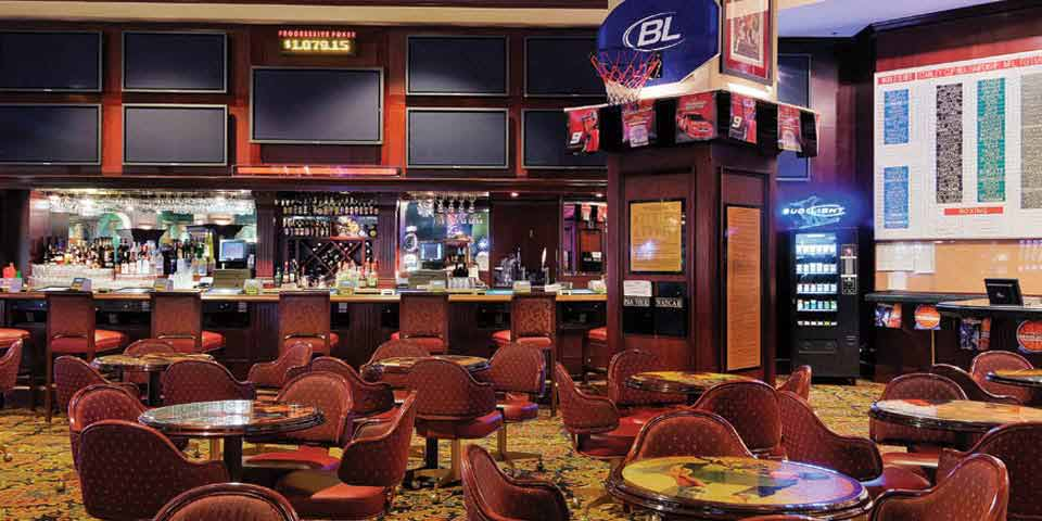 Book casino sport stardust hollywood casino resorts tunica