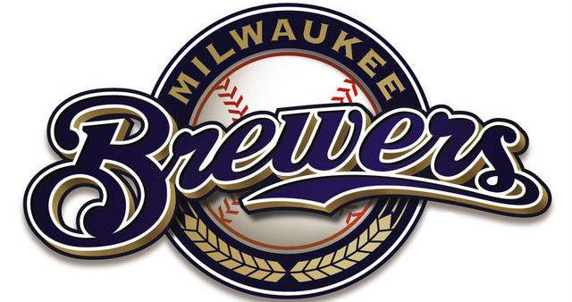 Milwaukee_Brewers_logo.jpg