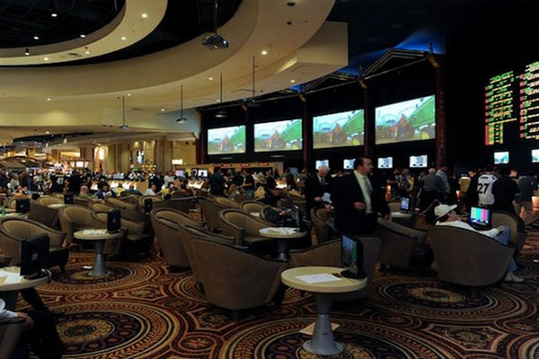 over under nfl caesars palace sportsbook