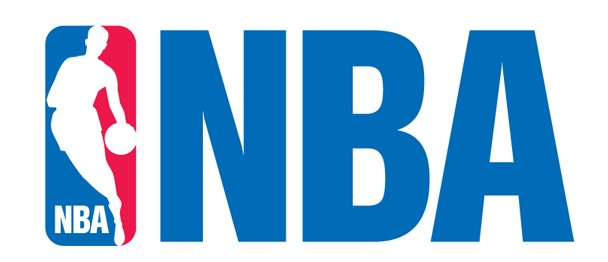 NBA Ready For Legal Sports Betting