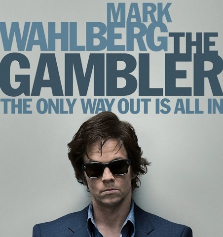 the gambler | All the action from the casino floor: news, views and more
