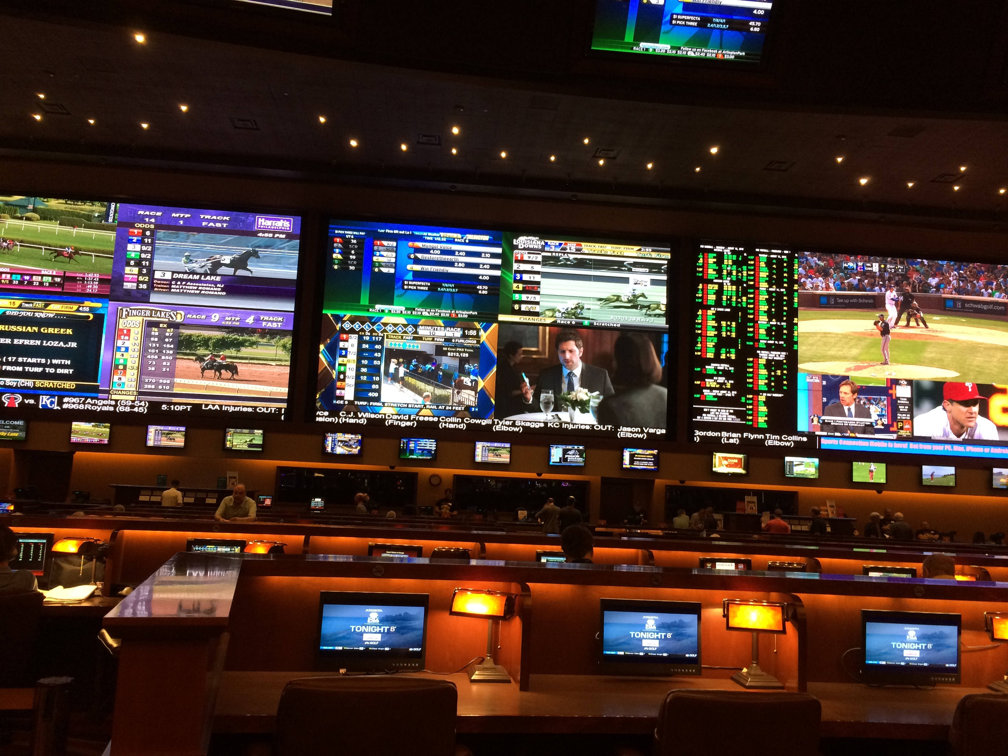 sports reddit station casinos sportsbook